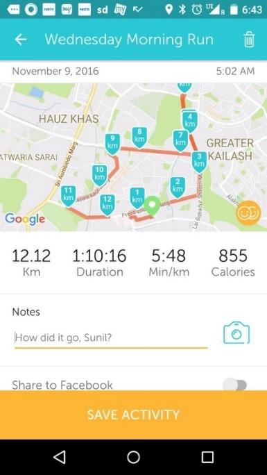 delhi-run